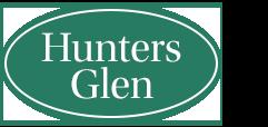 Hunters Glen
