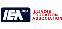 Illinois Education Association